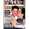 Entertainment Weekly, April 30 1999