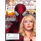 Entertainment Weekly, April 4 2014