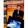 Entertainment Weekly, April 6 1990