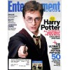 Entertainment Weekly, April 6 2007