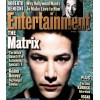 Entertainment Weekly, April 9 1999
