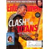 Entertainment Weekly, April 9 2010