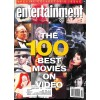 Entertainment Weekly, August 10 1990