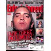 Entertainment Weekly, August 11 2000