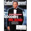 Entertainment Weekly, August 13 2010