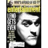 Entertainment Weekly, August 14 1992