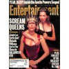 Entertainment Weekly, August 14 1998