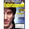 Entertainment Weekly, August 14 2009