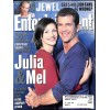 Entertainment Weekly, August 15 1997