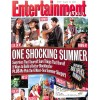 Entertainment Weekly, August 15 2003