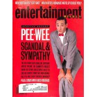 Entertainment Weekly, August 16 1991
