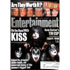 Entertainment Weekly, August 16 1996