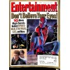 Entertainment Weekly, August 16 2002