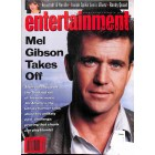 Entertainment Weekly, August 17 1990