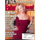 Entertainment Weekly, August 17 2001
