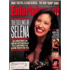 Entertainment Weekly, August 18 1995