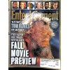 Entertainment Weekly, August 18 2000