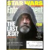 Entertainment Weekly, August 18 2017