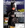 Entertainment Weekly, August 1 2008