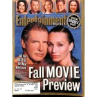 Entertainment Weekly, August 20 1999
