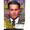 Entertainment Weekly, August 20 2004