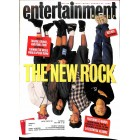 Entertainment Weekly, August 21 1992