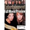 Entertainment Weekly, August 21 1998