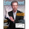 Entertainment Weekly, August 25 2006