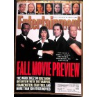Entertainment Weekly, August 26 1994