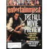 Entertainment Weekly, August 28 1992