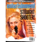 Entertainment Weekly, August 2 1991