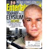 Entertainment Weekly, August 2 2013