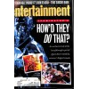 Entertainment Weekly, August 30 1991
