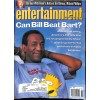 Entertainment Weekly, August 31 1990