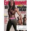 Entertainment Weekly, August 31 2012