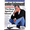 Entertainment Weekly, August 3 1990