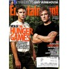 Entertainment Weekly, August 5 2011