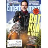 Entertainment Weekly, August 5 2016