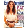 Entertainment Weekly, August 6 2010