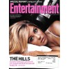 Entertainment Weekly, August 8 2008