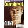 Entertainment Weekly, December 10 1993