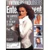 Entertainment Weekly, December 11 1998