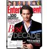 Entertainment Weekly, December 11 2009