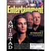 Entertainment Weekly, December 12 1997