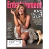 Entertainment Weekly, December 12 2008