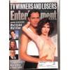 Entertainment Weekly, December 13 1996