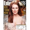Entertainment Weekly, December 13 2002
