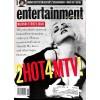 Entertainment Weekly, December 14 1990