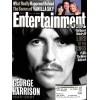 Entertainment Weekly, December 14 2001