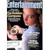 Entertainment Weekly, December 14 2007